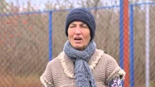 Документальный фильм Фонда «Сухуми» - участие женщин в Женевском формате