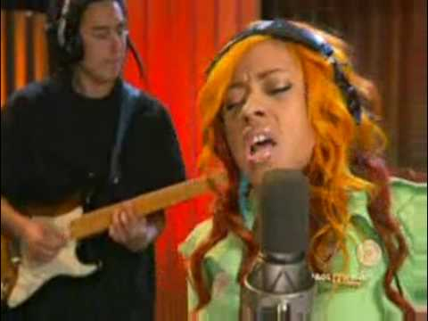 Keyshia Cole - Love