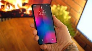 Утечки iPhone 11