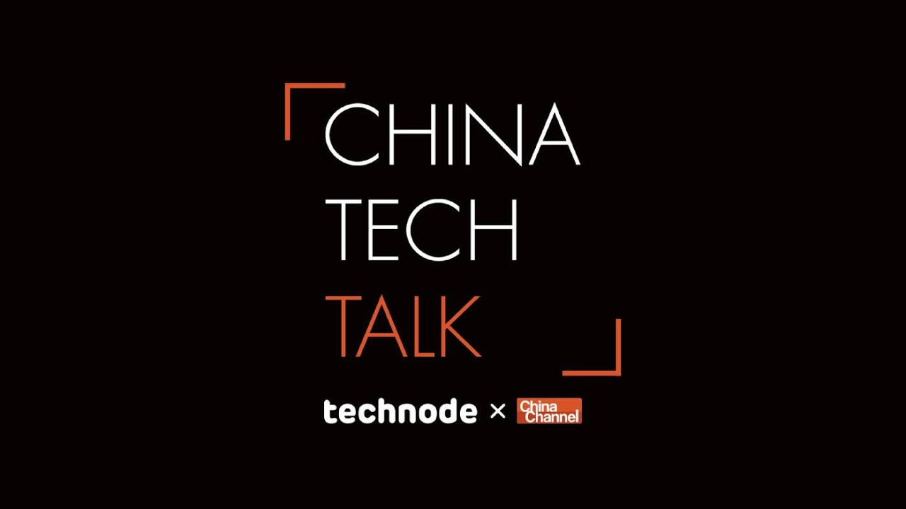 20: Alipay vs WeChat and why smile to pay matters