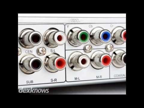 MD Electrical LLC Poulsbo WA 98370-8374