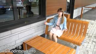 Макдоналдс в Одинцово открылся после реконструкции(, 2012-05-13T21:57:57.000Z)