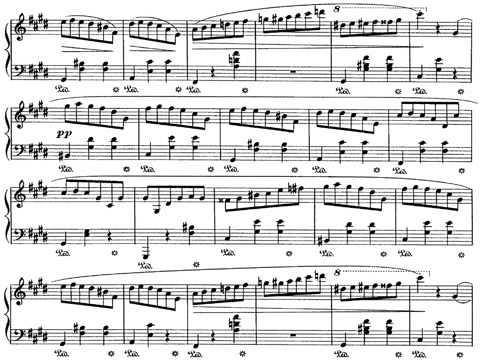 Chopin: Etudes Op 10 and Op 25 (Fialkowska) - YouTube