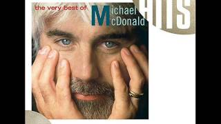 Watch Michael Mcdonald I Gotta Try video