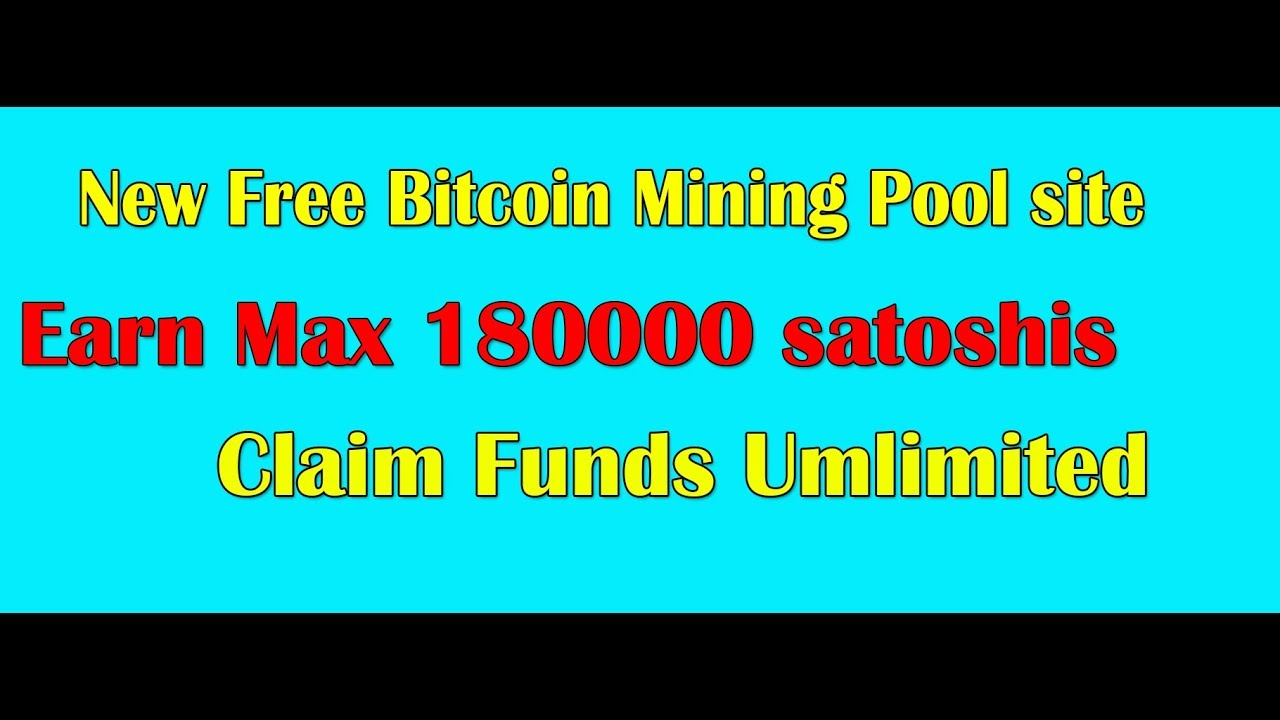 bittube mining pool