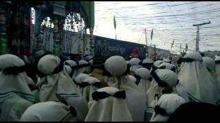 Eid Meelad Nabi (Ikhlas) Pindigheb, Attock (Asif Raza)