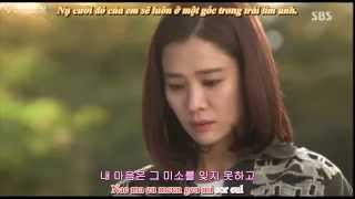 Years - Ryu (I have a lover ost) vietsub lyric