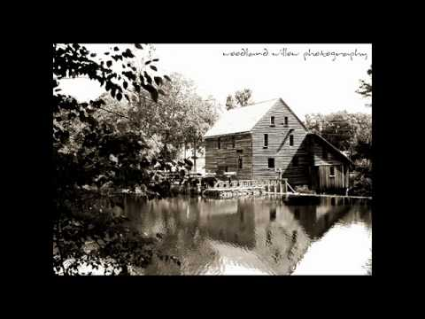 A day at Yates Mill Pond