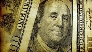 10 Things You Should Know About Money