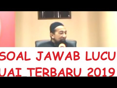 Dr Zaharuddin Abd Rahman || Soal Jawab Agama from YouTube · Duration:  4 minutes 29 seconds