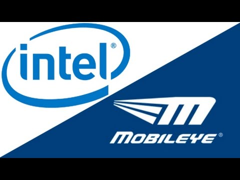 Intel Buys Israeli Tech Firm in Largest Tech Deal in Nation's History
