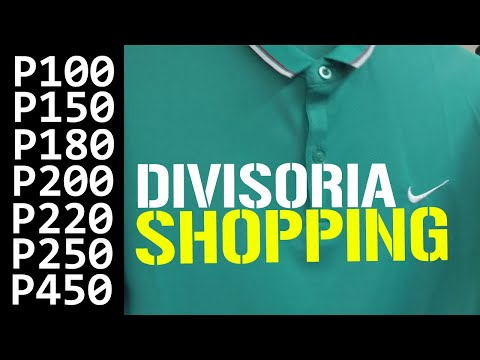 DIVISORIA SHOPPING! - Very Cheap And Affordable! (hot Wheels, Headphones, Dress, Caps, T Shirts)