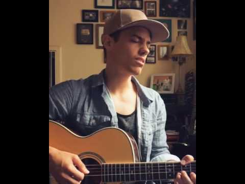 Dangerously in love - Beyonce  (cover Leroy Sanchez)