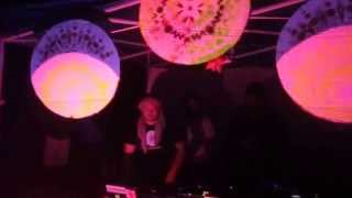 kryptamine at:LUNAR CHAPTER mauritius 25-05-2013 and of set
