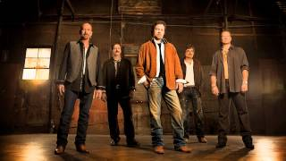 "Restless Heart, ""Wheels"""