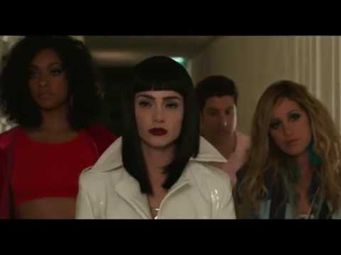 Video bande annonce
