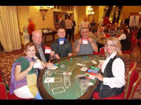 Casino tucson craps