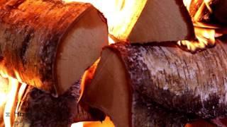 Каминные топки Hoxter(Видеообзор топок Хокстер, краткая инструкция по розжигу. Основные преимущества Hoxter: подовое горение; двойн..., 2016-08-22T17:29:18.000Z)