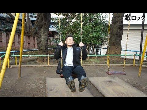 BRAHMAN、ニュー・アルバム『梵唄 -bonbai-』リリース!―激ロック 動画メッセージ