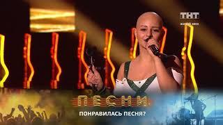 Новые ПЕСНИ: KARINA EVN - Иди со мной