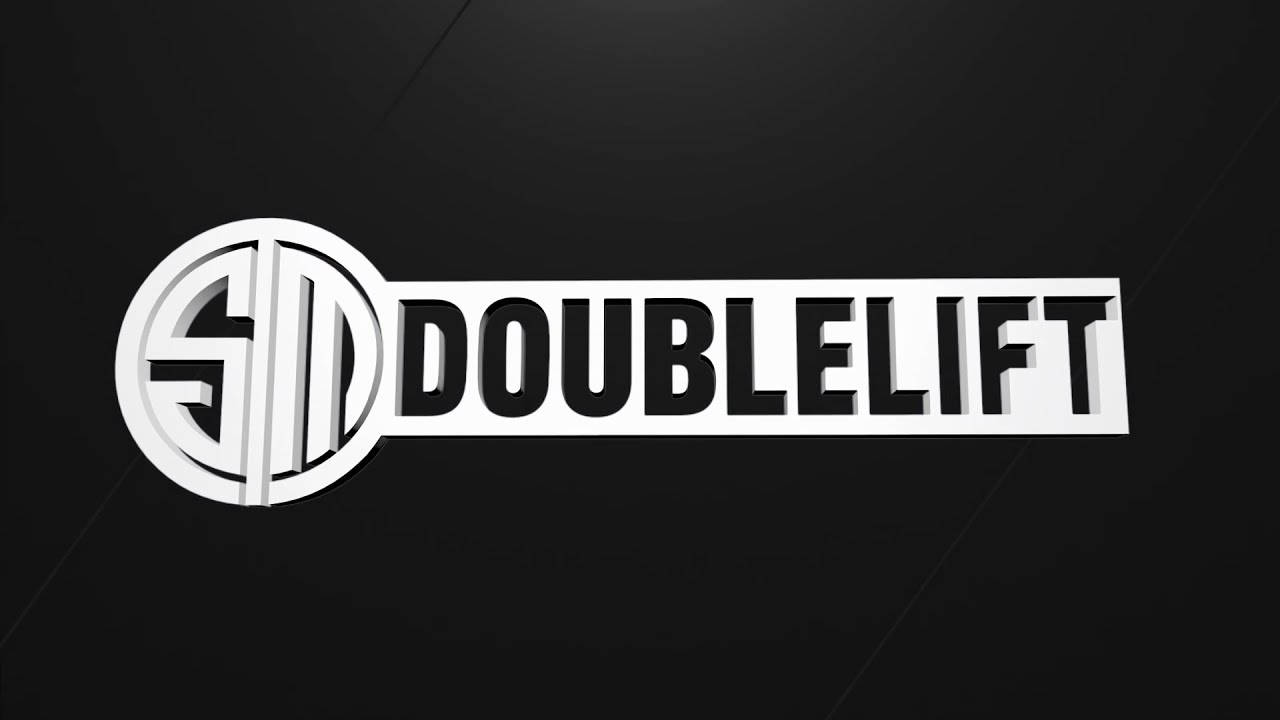 Why Doublelift Left Tsm