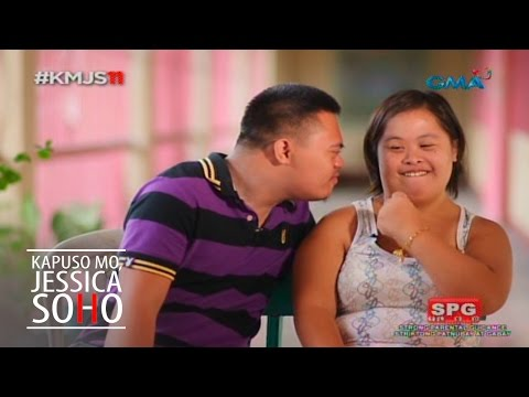 Kapuso Mo, Jessica Soho: A Very Special Love