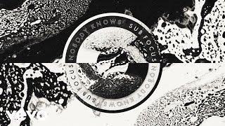 Music video by Sub Focus performing Nobody Knows. (C) 2016 Sub Focu...