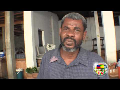 GRENADA SPICES SHOPPING TOUCH-UP TV HD VIDEOS