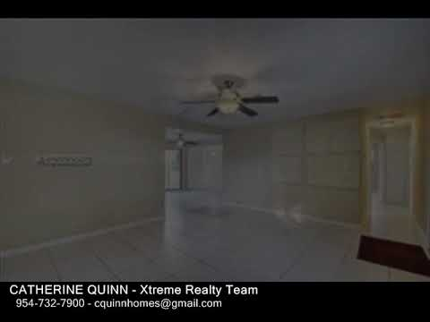 2627  Palm Rd , West Palm Beach FL 33406 - Real Estate - For Sale -