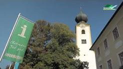 Willkommen in Grassau