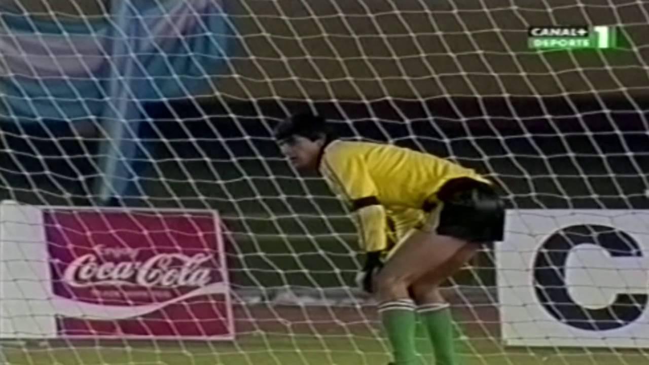 Argentína-Magyarország | 2:1 | 1978. 06. 02 | MLSZ TV Archív
