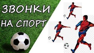 СИГНАЛЫ НА СПОРТ Финляндия 3-й дивизион