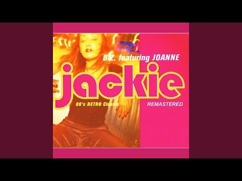Jackie (Radio Edit)