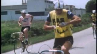 Cycling   Eddy Merckx   The Greatest Show on Earth 1974 Giro divx00h14m55s 00h29m50s