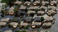 Hurricane prep: How does flood insurance work?