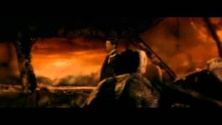 Константин в аду