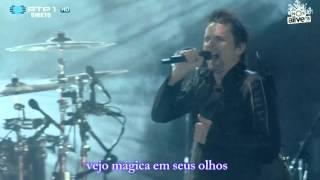 """Muse - Dead Inside """"Legendada em Português!"""""""