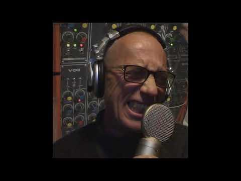 Alexander Robotnick (no stop mix)