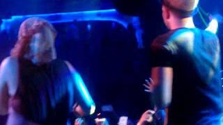 25Band Live in Malaysia Az Pisham Miri  Feat-Music.Com