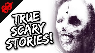 scary story in 3rd person Ghost stories have always been a special part of our growing up years as a child, they are probably the most glamorous and happening part of our lives american folklore is the first website in this list to read scary stories online this website is a complete package for all those people searching for.