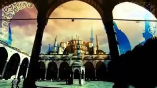 Woh Kon Hai ALLAH... by Mulana Tariq Jameel
