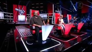 ГОЛОС ДЕТИ 2 СЕЗОН 1 ВЫПУСК 13 02 2015 СМОТРЕТЬ ОНЛАЙН 1 канал Россия