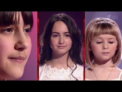 видео: И.Работова, А.Болдарева, Я.Дегтярёва.