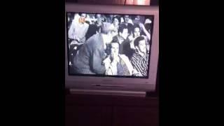 Antenas Mastv liberadas