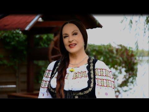 Maria Dragomiroiu - NU LASATI PE DRUM PARINTII: Contact artistic Maria Dragomiroiu :  www.mariadragomiroiu.ro , tel.+40744180997