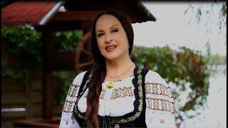 Maria Dragomiroiu - NU LASATI PE DRUM PARINTII