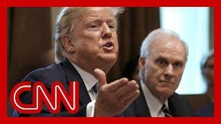 ousted-navy-secretary-slams-trump-op-ed