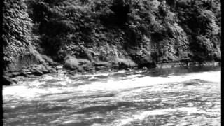 The Legend of the Wanganui River (1952)
