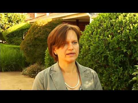 Genetic resistance, immunity and transmission of rabbit biocontrol