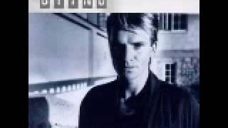 Sting - If You Love Somebody Set Them Free (Dance Mix)